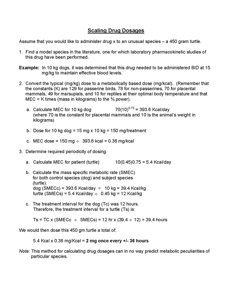 Name:  Medical Math Document from Anne_Page_2.jpg