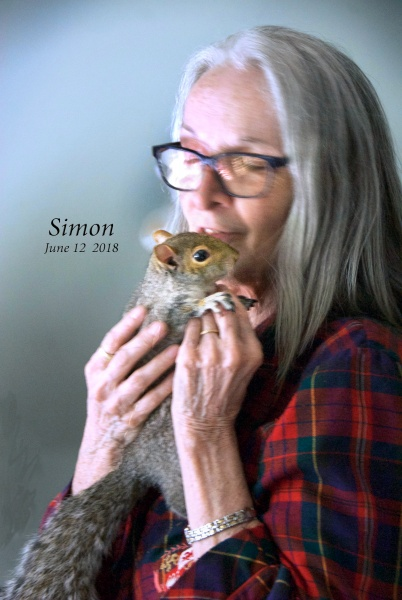 Name:  Simon hug1.jpg