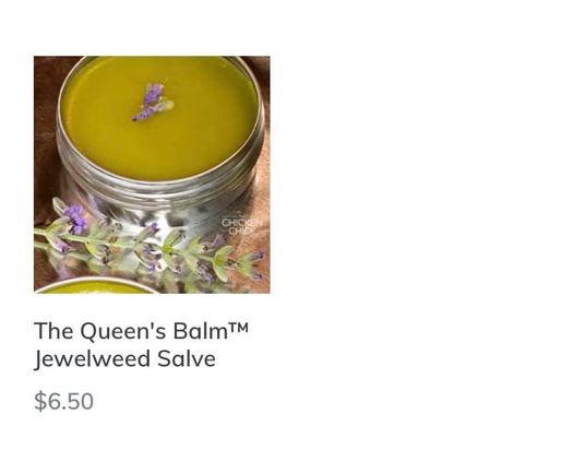 Name:  jewel weed.jpg Views: 38 Size:  16.5 KB