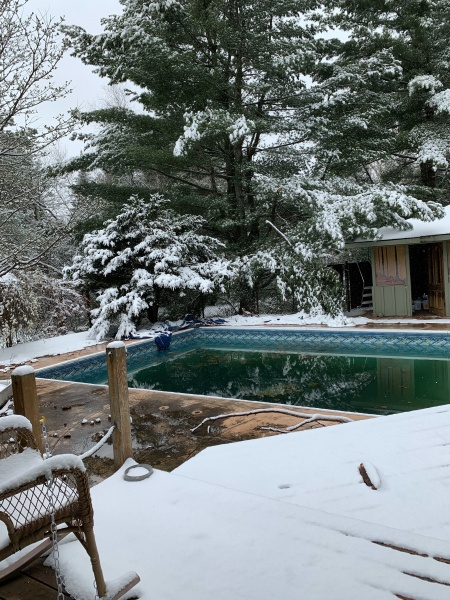 Name:  late snow storm.jpg Views: 37 Size:  162.6 KB
