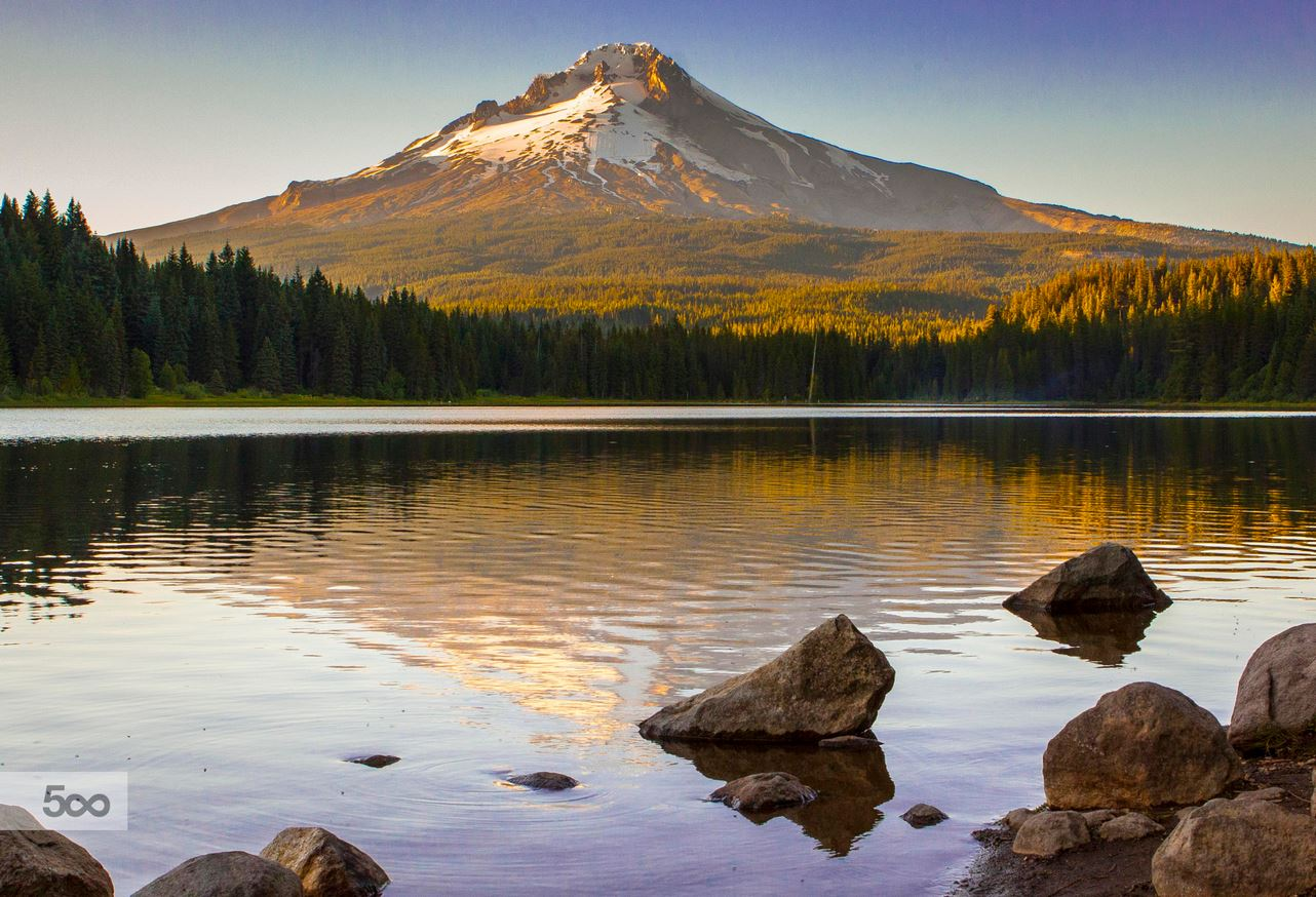 Name:  Mt.Hood.JPG Views: 18 Size:  204.1 KB