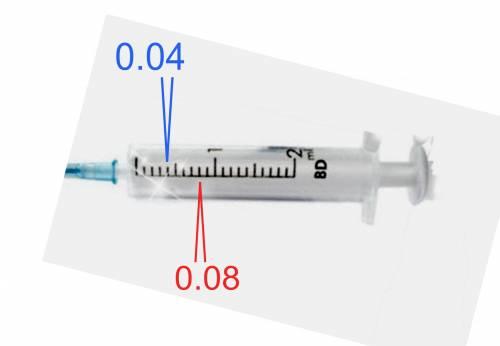 Name:  2CC syringe.jpg Views: 27 Size:  9.1 KB