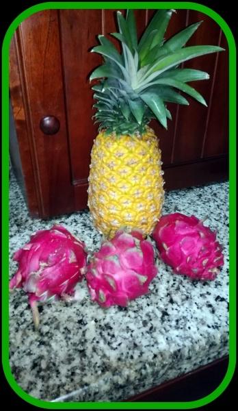 Name:  pitaya and pina 2524x4348.jpg Views: 68 Size:  104.7 KB
